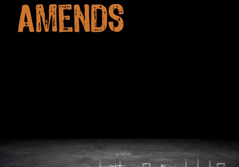 06_CD_The Amends