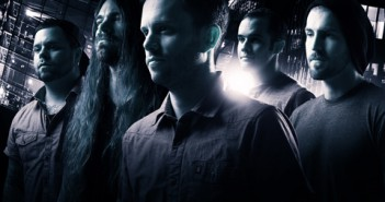 14_Between the Buried and Me
