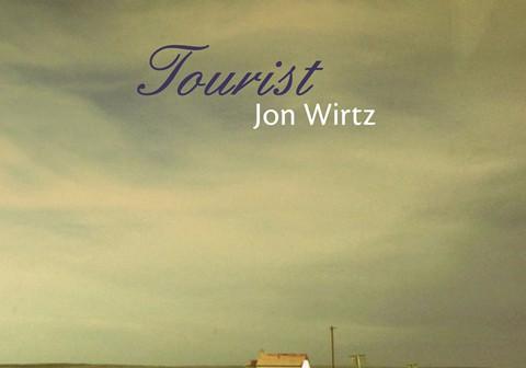 04_CD_Jon Wirtz