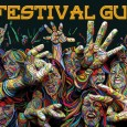 Click on festival name for full festival details. Wakarusa Telluride Bluegrass Arise Festival Sonic Bloom Bohemian Nights Folks Festival Pagosa...