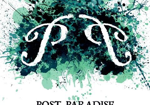 03_CD_Post Paradise