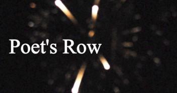 04_CD_Poets Row