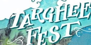 08_Festival_Targhee