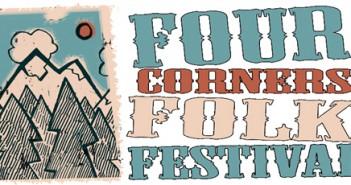 09_Festival_Four Corners