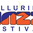 BY Brian F. Johnson www.telluridejazz.org August 2-4 Telluride Town Park Telluride, Colo.   By combining the finest of nature and...