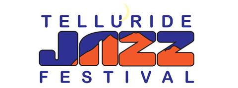 10_Festival_Telluride Jazz