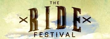 12_Festival_Ride