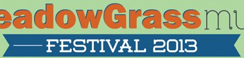 13_Festival_Meadowgrass
