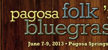 17_Festival_Pagosa Folk and Bluegrass