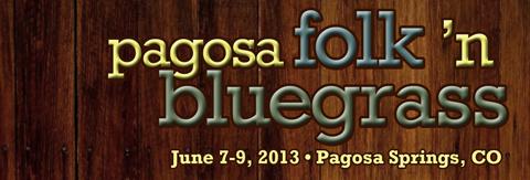 17_Festival_Pagosa Folk and Bluegrass