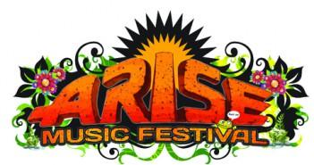 21_Festival_ Arise