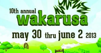 23_Festival_Wakarusa
