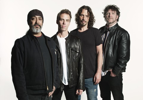 27_Soundgarden