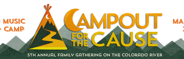 Campout_For_The_Cause_2013_Logo1