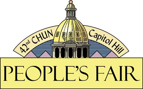 People's Fair