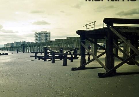 05_CD_Joshua Trinidad