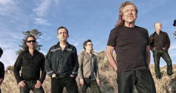 14_Robert Plant