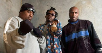 Geto Boys copy