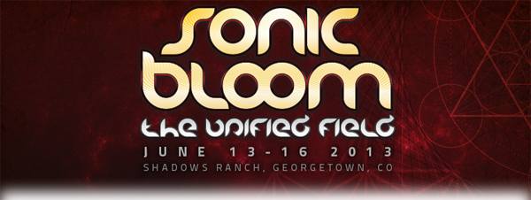 SonicBloom2013
