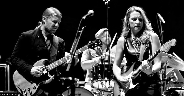 kit chalberg-tedeschi trucks band-red rocks-6-15-13 17603