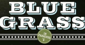 7j-Minifests-Bluegrass-in-Paradise