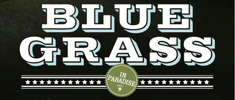 7j-Minifests-Bluegrass-in-Paradise
