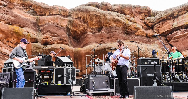 WP@RedRocks-2
