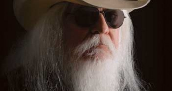 11_Leon Russell