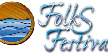 15-Festival-Folks-Festival