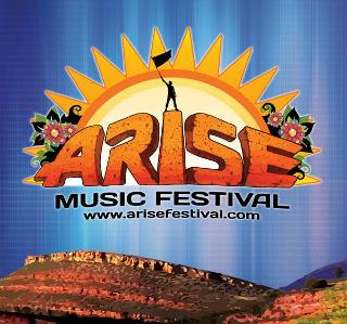 2013-Arise-Music-Festival