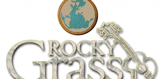 RockyGrassLogo_color
