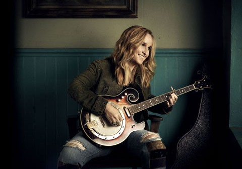 12_Melissa Etheridge