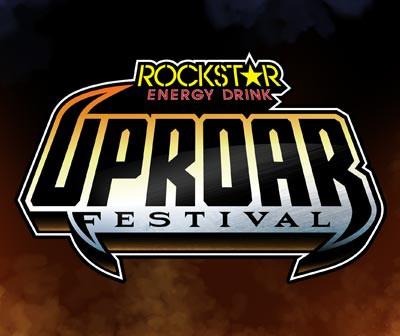 uproar-logo