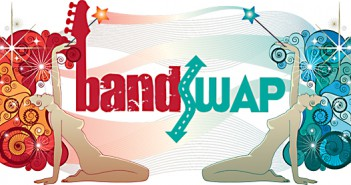 BandSwap