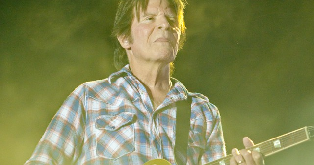 John Fogerty - Fillmore-7