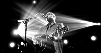 kit chalberg-city and colour-ogden theatre 25153