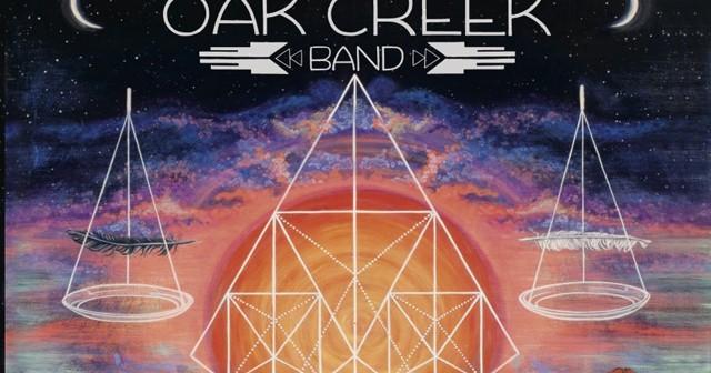 03_CD_Oak Creek