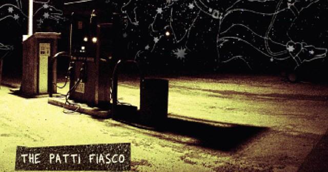 04_CD_Patti FIasco