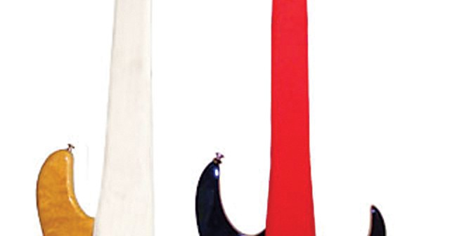 09_Gifts_Guitar Sling