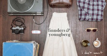 10_CD_Finnders and Youngberg