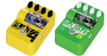 11_Gifts_Vox Pedals