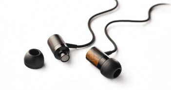 13_Gifts_Meze Headphones