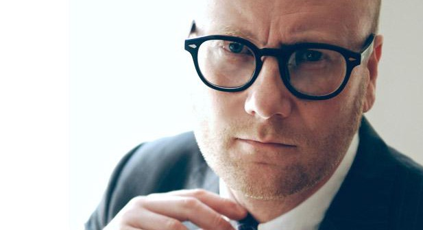 Mike-Doughty617