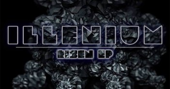 03_CD_Illenium