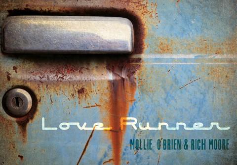 06_CD_Molly OBrien