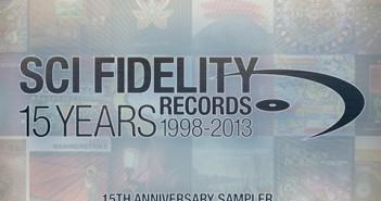 08_SCI FIdelity