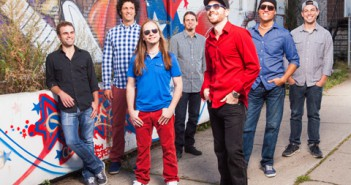 13_The Motet