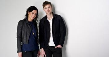 14_Matt and Kim