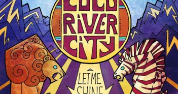 02_CD_Cold River City