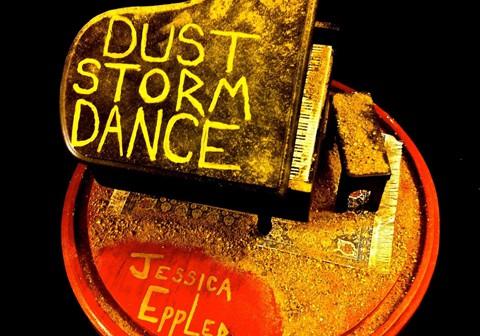05_CD_Jessica Eppler